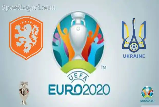 يورو 2020,هولندا,اوكرانيا,اليورو 2020,موعد انطلاق بطوله اليورو 2021,تصفيات يورو 2020,بطوله اليورو 2020,موعد مباراة هولندا,بطوله اليورو 2021,بطولة اليورو,كأس أمم أوروبا 2020
