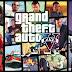 تحميل لعبة حرامي السيارات GTA AS نسخة معدلة شبيهة بلعبة GTA 5 للاندرويد جرافيك خرافي + قائمة الغش
