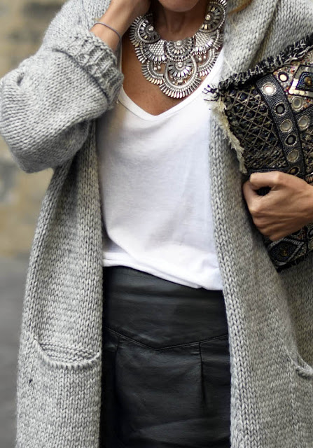 fifty-shades-of-grey-totally-sfw-fashion-edition-grey-accessories