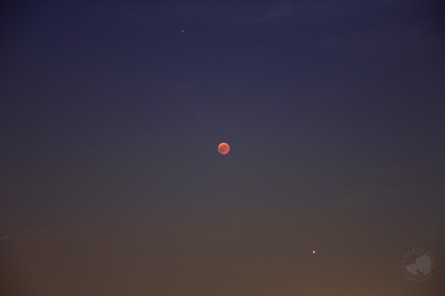 https://unodetanos.blogspot.com/2018/07/eclipse-lunar-27-julio-2018.html#more