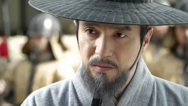 ชองโดจอน (Jeong Do-jeon: 정도전)