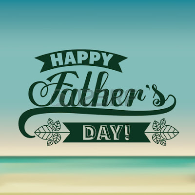 Happy fathers day best wallpapers
