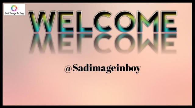 Welcome Images | welcome gif images, welcome board images, welcome images free download