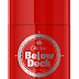 FREE Old Spice Below Deck Powder Spray and Anti-Chafe Stick Samples