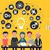 Importance of Internships in Career