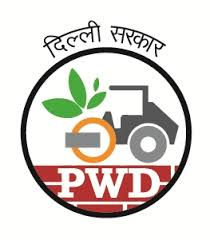 PWD Sewa Customer Care Phone Number Delhi