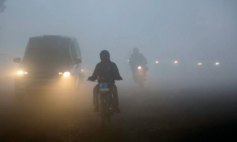 Delhi Weather Reports