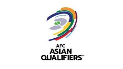 تعرف على المتأهلين للمرحلة النهائية بتصفيات آسيا للمونديال