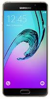 harga baru Samsung Galaxy A7, harga bekas Samsung Galaxy A7 (2016)