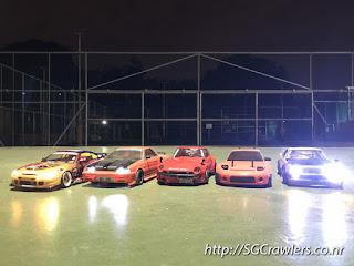 [PHOTOS] 20170816 Buangkok Night Drift! 20170816_150331701_iOS