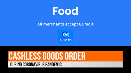 LIST: Philippine Stores that accept Gcash credits
