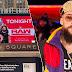 WWE объявили о солд-ауте на Raw и ловили Энцо Аморе в MSG