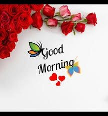 Image of Good Morning Love images thats make you feel more romantic and wish to your dear one  and make your morning lovely