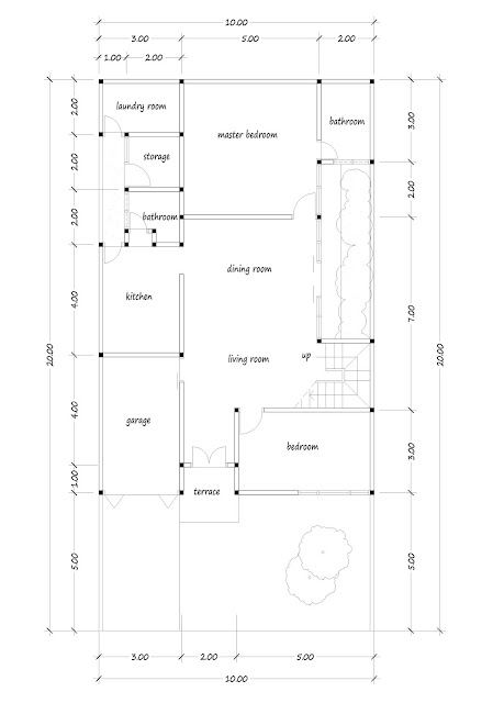 house plan collection 64