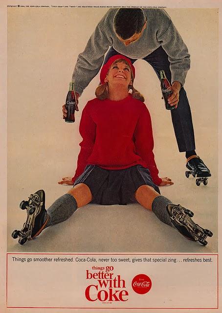1980s Playmates