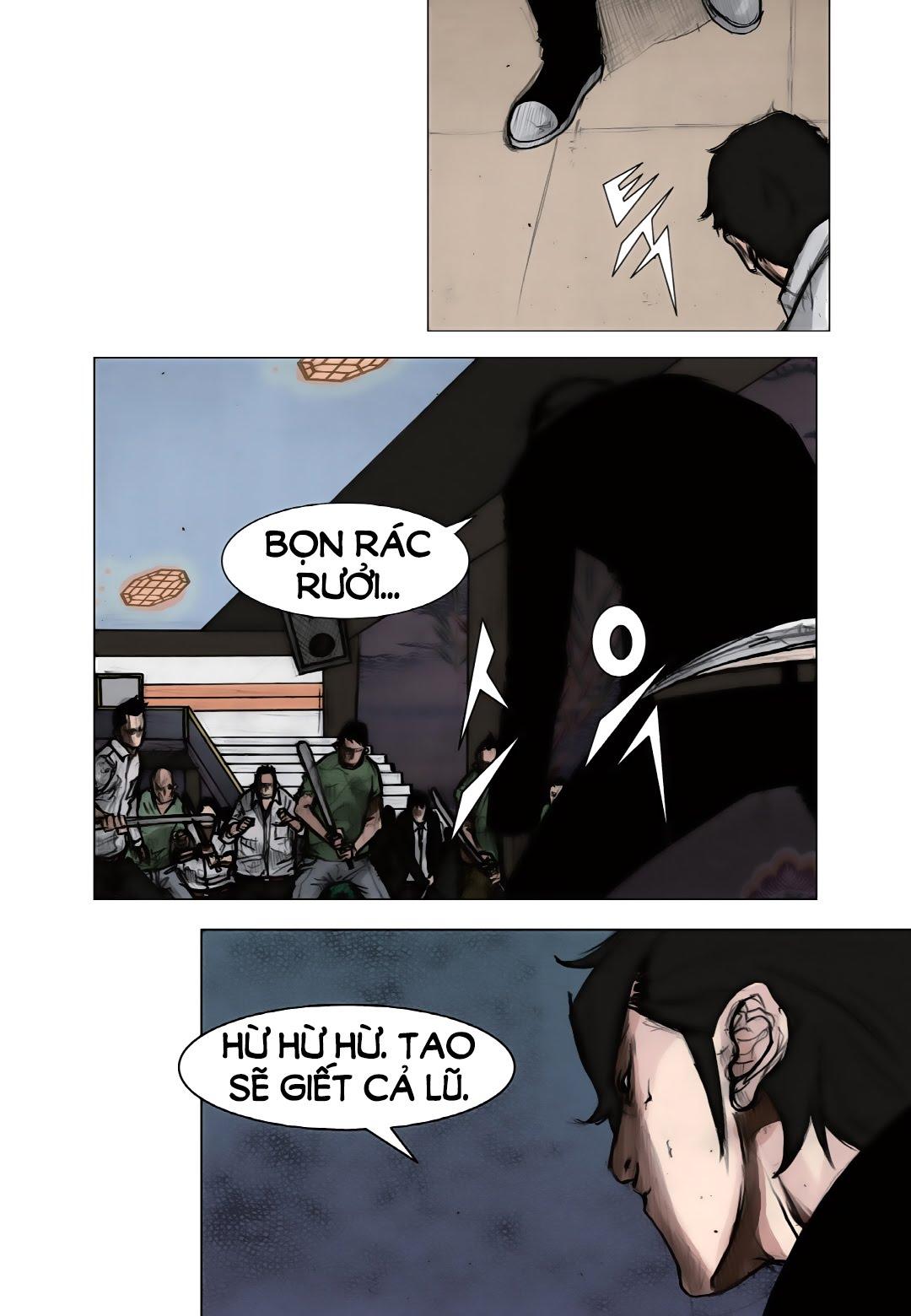 Tong phần 1-15 trang 22