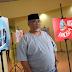 Sambut Kemerdekaan RI, PKS Gelar Pameran Kartun Bertajuk 'Merdekartun'