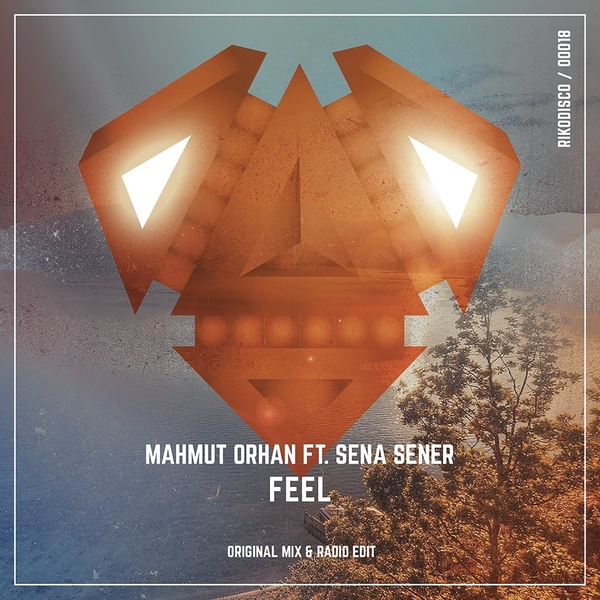 Music Television presents Ultra Music's DJ artist Mahmut Orhan and the music video for his song titled Feel, featuring Sena Sener. #DanceMusic #ElectronicMusic #MusicVideo #MahmutOrhanFeel #SenaSener #MusicTelevision
