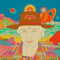 Night Beats - Outlaw r&b (Álbum)