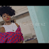 New Music Video | Fatma ft Chidi Benz - SHOBO (official video)