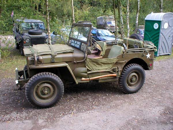 new willys jeep world war ii to 2012 model modified willys jeep mahindra great escape. Black Bedroom Furniture Sets. Home Design Ideas