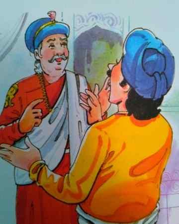 Best Kids Story in Hindi