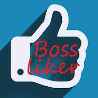 Boss-Liker-v1.1-APK-latest-or-Android