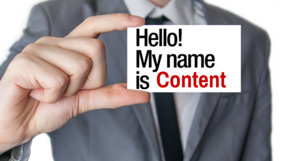How Great Content Marketing is Crucial for Your Sales Team