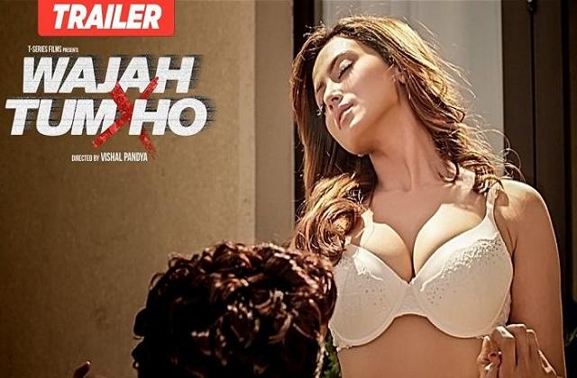 Sana Khan Salman Khan Bigg Boss Contestent
