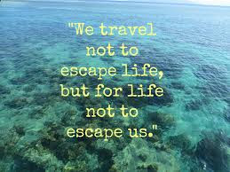 amazing-travel-wishes-quotes-8