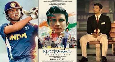 M.S.Dhoni_The_Untold_Story