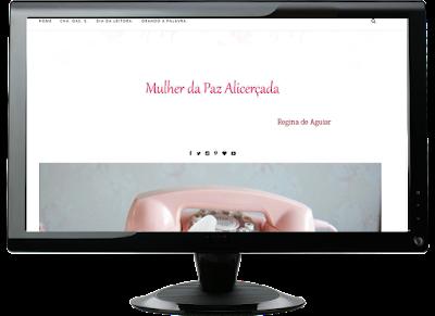 http://ladymaregina.blogspot.com.br/