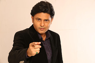 Sundeep Kochar India's best and most famous astrologer