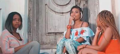 Video Ivrah – Na Moyo