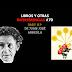 Libros y otras interferencias # 70: Baby H.P de Juan José Arreola por Daniel Rojas Pachas
