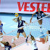 Ο τελευταίος πόντος του Ελλάδα - Φινλανδία (vid)