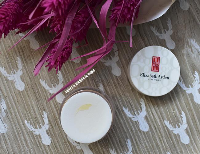 Bálsamo Reparador Intensivo para labios de Elizabeth Arden Eight Hour