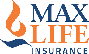 Max Life Online Term Plan Plus