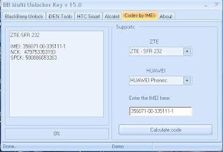 Huawei imei unlock code calculator download | Huaweicalculator
