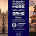 [Guest post] Conference report – More Than Just a Game came to Milan