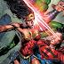 DCeased: Dead Planet #2 İnceleme
