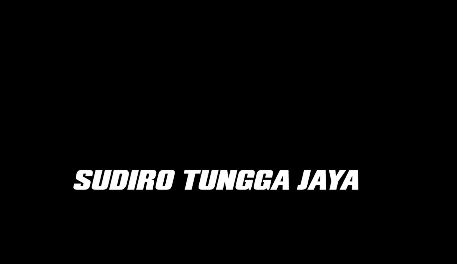 Logo STJ (Sudiro Tungga Jaya) Format PNG