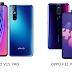 Perbandingan Spesifikasi Vivo V15 Pro dengan Oppo F11 Pro