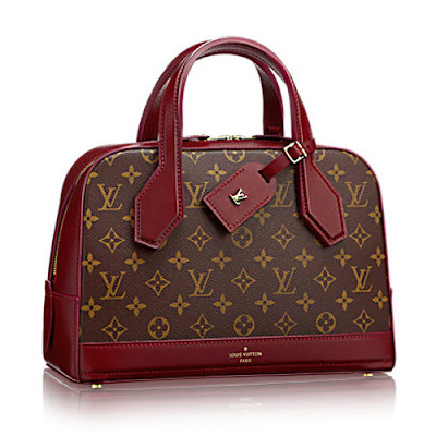 [Image: Louis-Vuitton-Monogram-Canvas-Dora-MM-Bag-M50520.jpg]