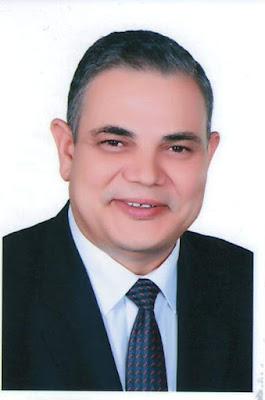 رئيس جامعة  يهنئ الرئيس السيسي ومنسوبي الجامعة والطلاب بشهر رمضان