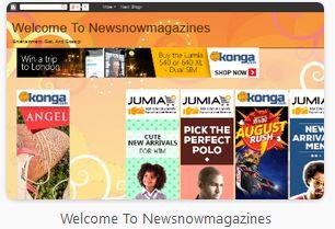 Download ISSUES IN NIGERIAN MASS MEDIA (MAC 314) Past ...