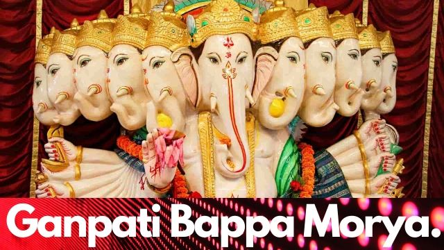 Ganesha-Chaturthi-Info