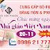 Cung cấp phông nền Nhà giáo Việt Nam 20/11 - CDR12 Tách lớp | VTPcorel |
