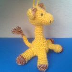 http://www.craftsy.com/pattern/crocheting/toy/baby-raffa/153230?rceId=1445282792936~3zhmc8dj