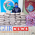 52 Paket Narkotika Jenis Ganja Kembali Diamankan Satresnarkoba Polres Pasaman